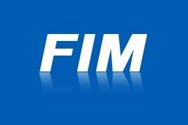 Logo FIM COMMERCE